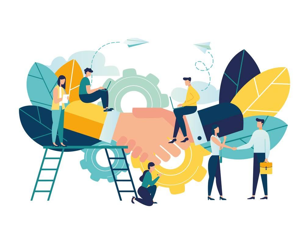 creative-web-collaboration